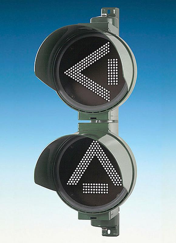 Hanning Kahl LED Signals